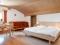 Appartamento, Apartment, Lajen, Südtirol, Val Gardena, Vall isarco,
