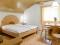 Apartment Lajen