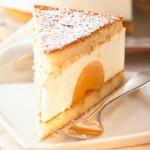 kase-sahne-torte-mit-pfirsichen-size-3